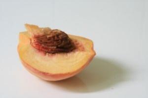 peach_2733879